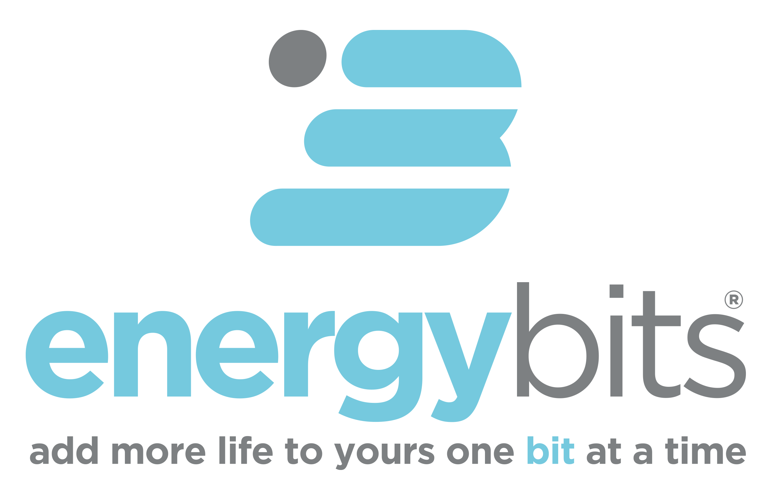 ENERGYbits Logos, Images, and Information   ENERGYbits®